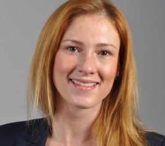 Jillian Grennan